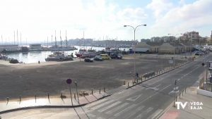 Puig anuncia inversiones en puertos de la Generalitat a través de la colaboración público-privada