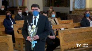 Torrevieja ya ha elegido al pregonero de sus fiestas patronales: el médico José Giménez Viudes