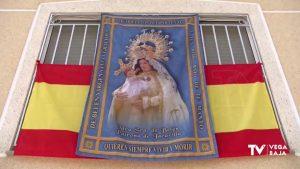 Música, magia y humor en Jacarilla ante la ausencia de celebraciones de las fiestas patronales