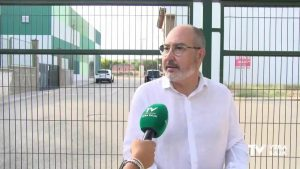 Benejúzar estudia la posibilidad de implantar una escuela búlgara en el municipio