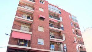 La Generalitat reparará pisos de Almoradí y Torrevieja para víctimas de violencia de género