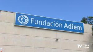 Aumentan un 16% las consultas por intento o idea de suicidio en la Comunidad Valenciana