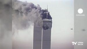 ¿Dónde estaban los vecinos de la Vega Baja el 11 de septiembre de 2001?
