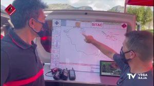 Localizan sin vida al joven asturiano desaparecido en el Barranco del Infierno