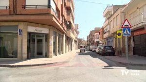 47.000 euros para víctimas de violencia de género, desahuciados y personas sin hogar de la comarca