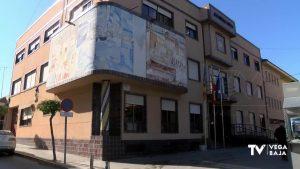 El TSJCV tumba un pleno municipal del Ayuntamiento de Benejúzar por vulnerar derechos fundamentales