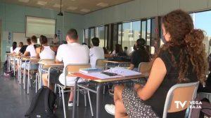 Los profesores temen que baje el nivel de los alumnos al suprimir las recuperaciones en secundaria