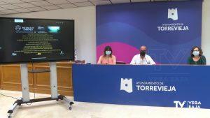 Torrevieja y Orihuela se unen a la Noche Mediterránea de las Investigadoras