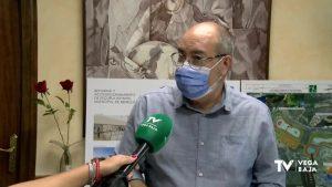 """Miguel López, sobre la sentencia del TSJCV: """"Lo que se anula son dos modificaciones presupuestarias"""""""