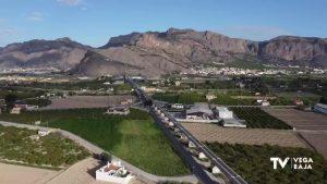 El Gobierno anuncia 668 millones para desalación y energías renovables en la cuenca del Segura
