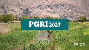 La CHS recibirá aportaciones al Plan de Gestión de Riesgo de Inundaciones hasta el 22 de septiembre