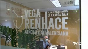 El Plan Vega Renhace ve apropiadas las actuaciones de la CHS pero «matiza algunas de ellas»