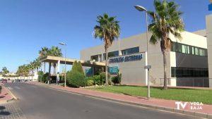 El Comité de Empresa del Hospital de Torrevieja avisa de que la atención sanitaria se va a resentir