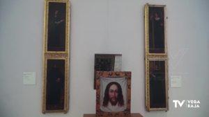 El Museo Diocesano de Arte Sacro de Orihuela tendrá una sala sobre los orígenes del cristianismo