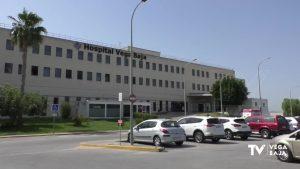 Pendientes de cobrar la carrera o desarrollo profesional en el Departamento de Salud de Orihuela