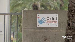 PP y Cs acortan distancias para solucionar la falta de plantilla del centro Oriol