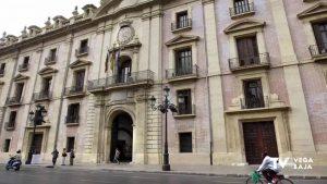 El TSJCV rechaza suspender cautelarmente las normas de reversión de Torrevieja