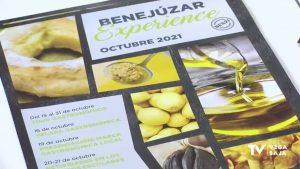 """Vuelve """"Benejúzar Experience"""" para impulsar el comercio y la gastronomía local"""