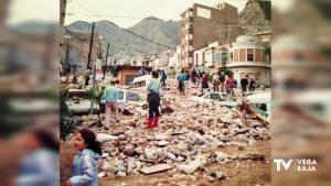 Callosa de Segura aprueba el primer Plan de Emergencias e Inundaciones de su Historia