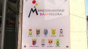 La Mancomunidad Bajo Segura pone en marcha dos proyectos para orientar y divertir a los jóvenes