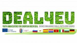 Catral organiza un encuentro internacional con jóvenes para trabajar el Pacto Verde Europeo