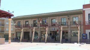 Rafal pide reunirse con el Instituto Cartográfico Valenciano para definir los límites con Orihuela
