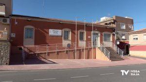Detenido un hombre de 52 años en San Miguel de Salinas por presunto allanamiento de morada