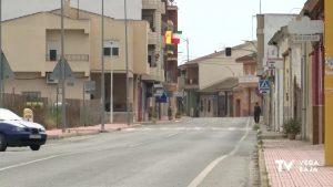 San Fulgencio inicia una campaña para que los residentes internacionales se empadronen