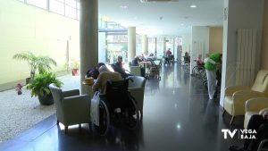 La vacuna genera 99,6% de anticuerpos en los mayores de las residencias de la Comunidad Valenciana