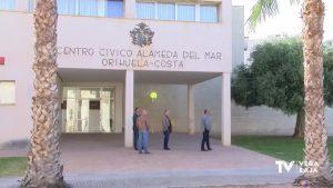 El Presupuesto Municipal de Orihuela para 2021 pasa por Junta de Gobierno Extraordinaria el jueves
