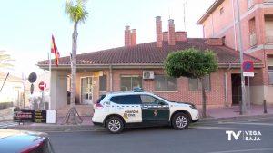 Cae una organización criminal en San Miguel de Salinas: blanquearon más de dos millones de euros