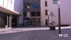 Idiomas, historia y cine centran el nuevo curso de la Universidad Permanente de la UA en Torrevieja