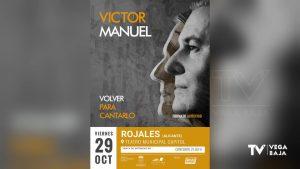 Un libro recoge la trayectoria política de Rojales: desde que se independizó de Guardamar hasta hoy