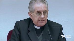 El ex director espiritual del Seminario de Orihuela, a un paso de la canonización