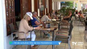 La pandemia desestacionaliza el turismo: se alargan las vacaciones pese a la entrada del otoño