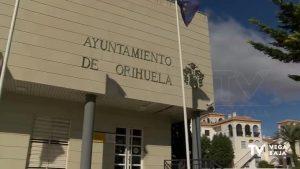 Orihuela rememora el 111 aniversario del nacimiento de Miguel Hernández con el Otoño Hernandiano