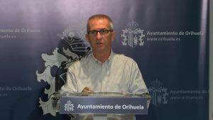 Llegan las subvenciones para proyectos de ámbito sanitario y protección animal en Orihuela
