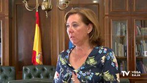 El PP de Almoradí denuncia «el colapso de la atención primaria»