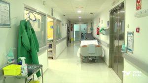 Sindicatos médicos denuncian la saturación del Departamento Salud Torrevieja y las urgencias colapsadas