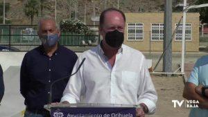 """Orihuela impone a Cataluña un plazo de 3 meses para devolver el """"Llibre dels Repartiments"""""""